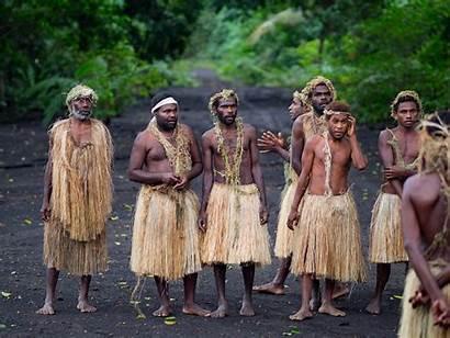 Tanna Island Vanuatu Yakel Tripadvisor