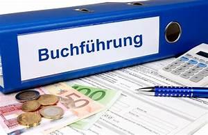 Hauskauf Nebenkosten Rechner 2016 : belege sortieren f r bilanzierer kruse lippert ~ A.2002-acura-tl-radio.info Haus und Dekorationen