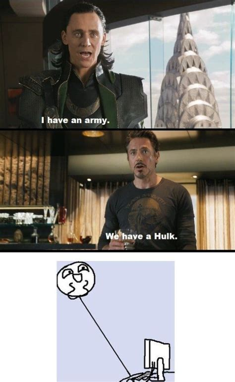 Funny Avengers Memes - 166 best images about the avengers on pinterest hawkeye meme pictures and avengers memes