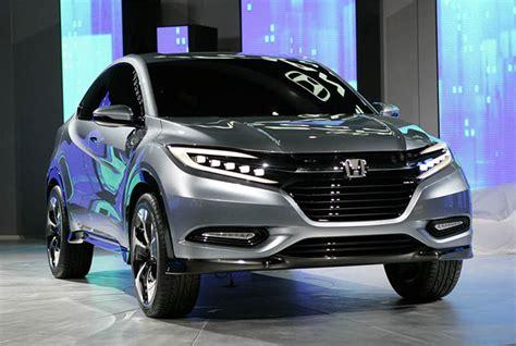 Honda Luxury Car Price In India Hd  Design Automobile