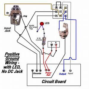 Wiring Diagram Atomic 4 Engine