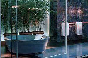AZUL MACAUBAS EXTRA European Granite Marble Group