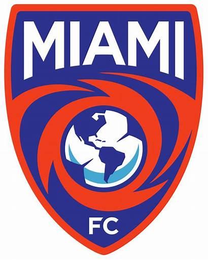 Miami Fc Florida Wikipedia Svg Stadium Wiki