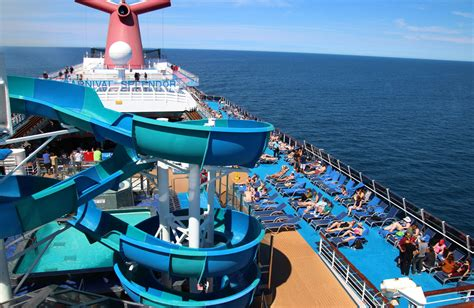 must do carnival cruise mexican riviera shore excursions