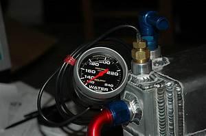 Yamaha Gp1200r Hydrotoys 2005 Page