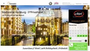 Spa Hamburg Innenstadt : hamburg 5 sterne lindtner hotel inkl fr hst ck und wellness f r 69 reisetiger ~ Markanthonyermac.com Haus und Dekorationen