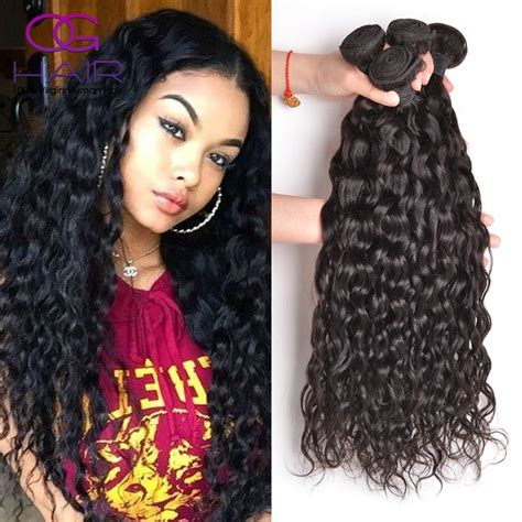 Sew In And Wavy Weave Hairstyles by N Wavy Weave Hairstyles Pictures Hair