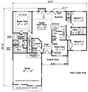 Frank Betz Summerlake Floor Plan by Home Plans And House Plans By Frank Betz Associates