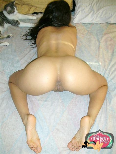 Indian Nude Sex With These Naughty Amateurs Gone Really