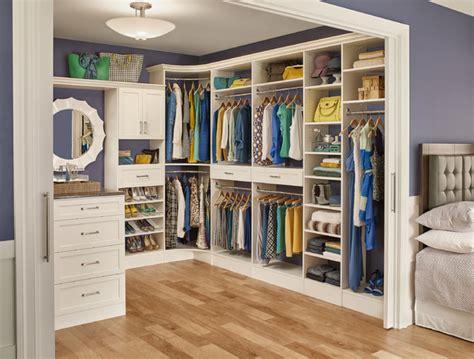 Master Bedroom Dresser Houzz by Master Bedroom Walk In Closet