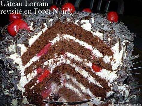 recettes hervé cuisine les meilleures recettes de lorraine et gâteaux