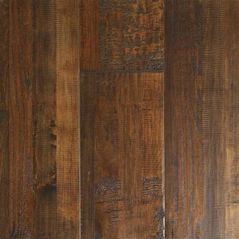 prefinished wood floors all about prefinished wood floors