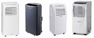 Meilleur Climatiseur Mobile : climatiseur mobile comparatif climatiseurs mobile ~ Melissatoandfro.com Idées de Décoration