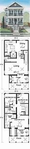 Best of New Orleans Style Homes Plans - New Home Plans Design