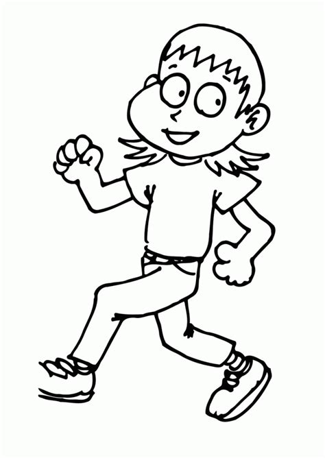 cub scout coloring pages cub scouts coloring pages coloring home