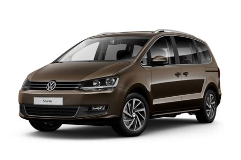 vw leasing ohne anzahlung vw sharan leasing angebote ohne anzahlung