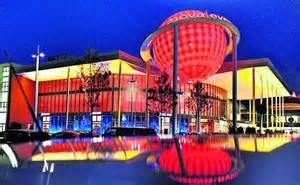 Kino Nova Eventis : nova eventis in g nthersdorf ladendiebe beim stehlen von kinderkleidung erwischt merseburg ~ Orissabook.com Haus und Dekorationen