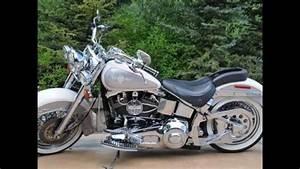 1994 Harley