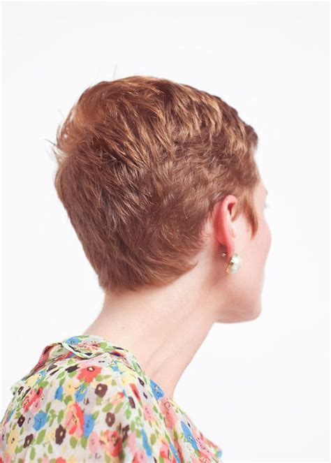 hair styles with fringe best 25 hair back view ideas on 6111
