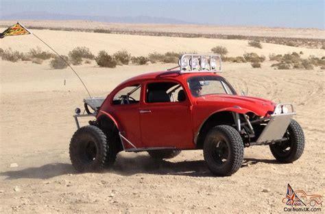 class 5 baja bug street legal turbo subaru wrx powered 5 speed vw class 5