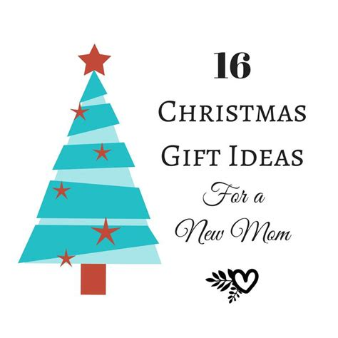christmas gift for new parents 16 gift ideas for new for 50 tbosc