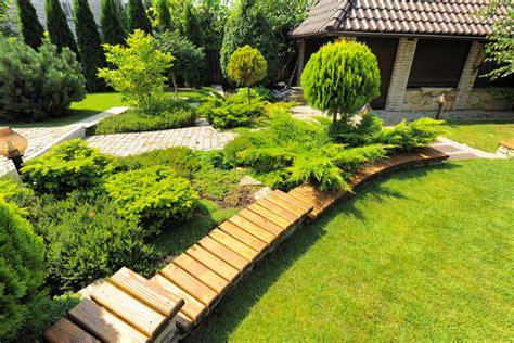 Garten Und Landschaftsbau Aufgaben by Exklusiver Gartenbau Und Landschaftsbau F 252 R Ihre Immobilie