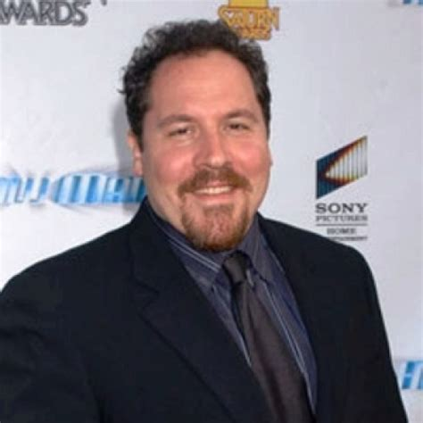 jon favreau net worth jon favreau net worth biography quotes wiki assets