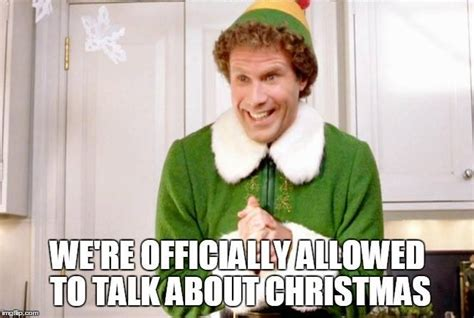 Elf Movie Meme - buddy the elf excited meme pictures to pin on pinterest pinsdaddy