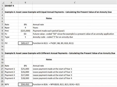 factoring   time   money  excel journal
