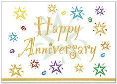 anniversary graphics images anniversary happy