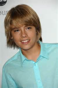 Cole Sprouse - Cole Sprouse Photo (5844363 ...