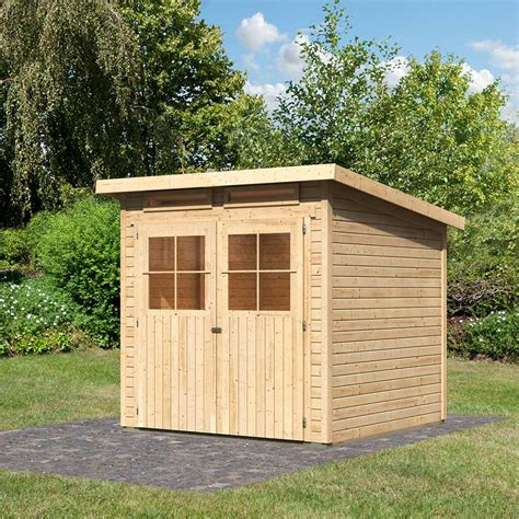 cabane jardin pas cher cabane de jardin bois pas cher l habis