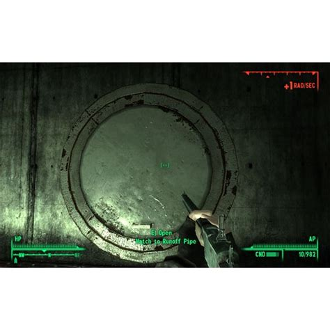 fallout 3 point lookout guide side quests moonshine