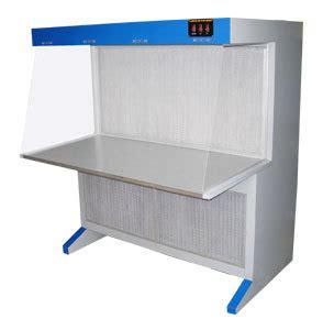 horizontal laminar airflow cabinet horizontal laminar airflow cabinet mf cabinets