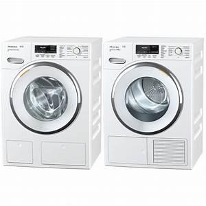 Waschmaschine Trockner Kombi : kombi waschmaschine trockner waschmaschinen trockner kombi waschmaschine trockner in lease inl ~ Frokenaadalensverden.com Haus und Dekorationen