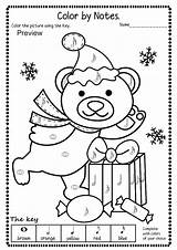 Coloring Mandolin Welcome Kindergarten Activities Getcolorings Printable Musica Activity sketch template