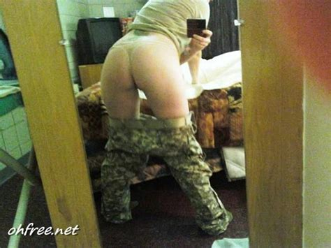 Marines United Nude Photo Scandal Widens To Army Navy Air Force