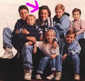 Dakota Culkin, Macaulay's Sister, Dies (PHOTOS) | HuffPost