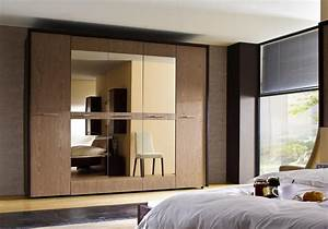 Modele De Dressing : dressing in dormitor cum se construieste un dressing ~ Teatrodelosmanantiales.com Idées de Décoration