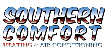southern comfort air conditioning southern comfort hvac heating air conditioning barrie