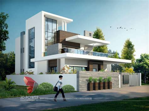 home design companies ultra modern home designs home designs modern home