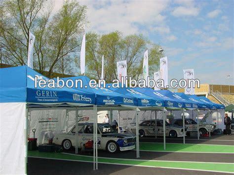 Custom Outdoor Portable Car Wash Tent  Car Parking Tent