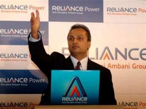 Music Broadcast Gets Nod For Acquisition Of Reliance