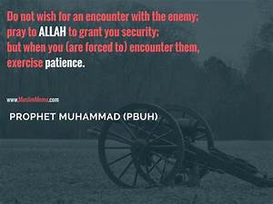 10 Islamic Rule... Islamic War Quotes
