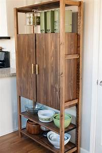 Ivar Ikea Hack : 25 best ideas about ikea salon station on pinterest vanity table organization vanity ideas ~ Eleganceandgraceweddings.com Haus und Dekorationen