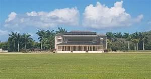 16 Acre Polo Estate for Sale, St Thomas, Barbados - 7th ...