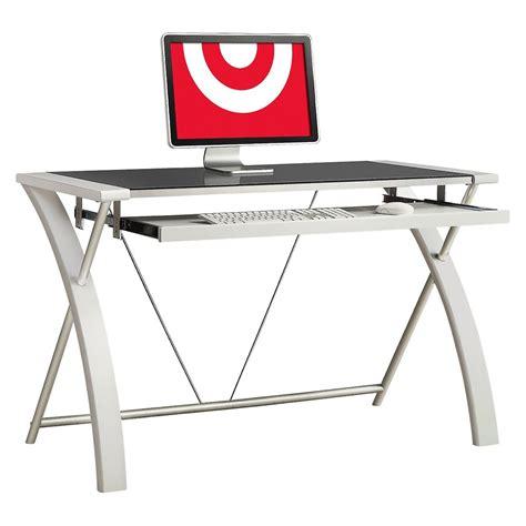whalen zara computer desk upc 764053494420 whalen zara computer desk upcitemdb com