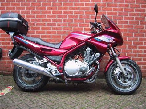 yamaha motorbikespecs net motorcycle specification database