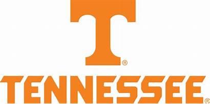 Tennessee Vols Volunteers Logos University Vol Orange