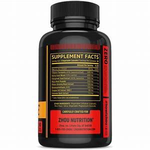 Max Supplements Test Boost Elite